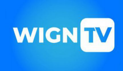 WIGNTV NETWORKS